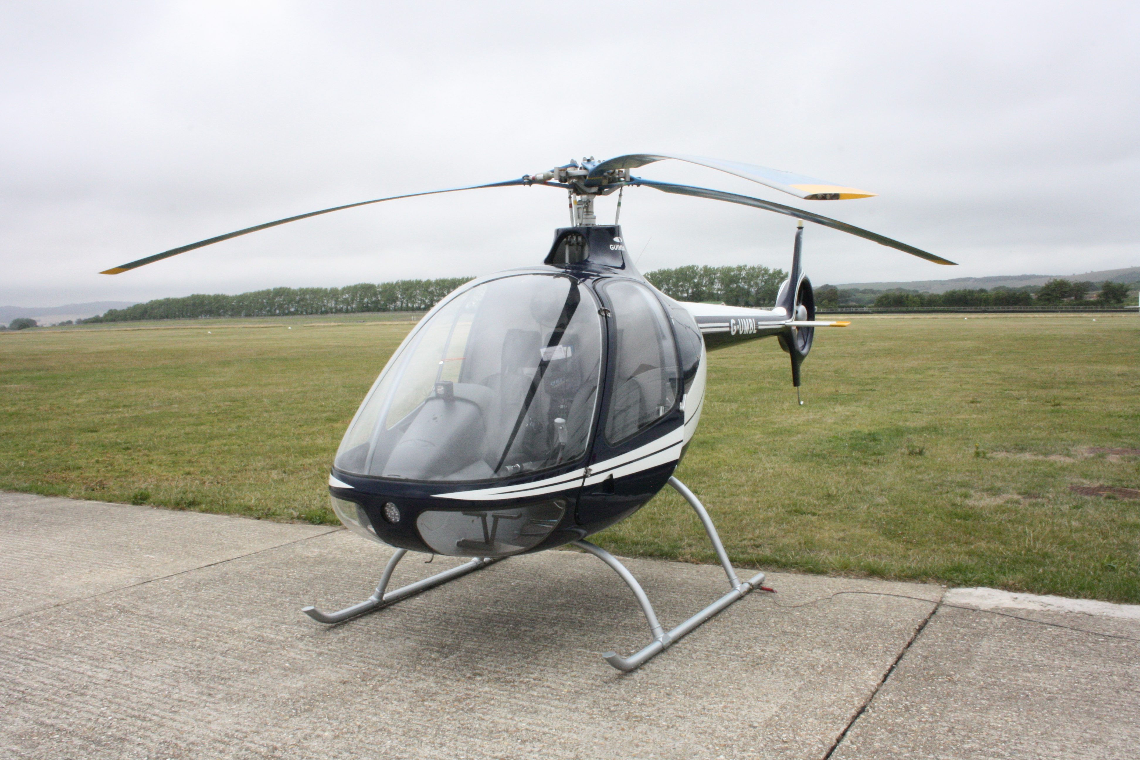 4 seater helicopter with Cabri G2 Type Rating on Acdata 269 en further 49277 Helo4 Future Hunter besides Cessna 182 Skylane also Malawis Felix Kambwiri Builds Helicopter as well Dlwall.