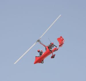 gyrocopter-dancing-2017