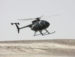 md500mesivrihisar-airshow