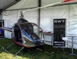 rw7-blog-image